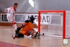 Inglaterra-com-Andorra-282-Large