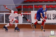 Inglaterra-com-Andorra-405-Large