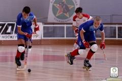 Inglaterra-com-Andorra-505-Large