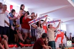 Inglaterra-com-Andorra-654-Large
