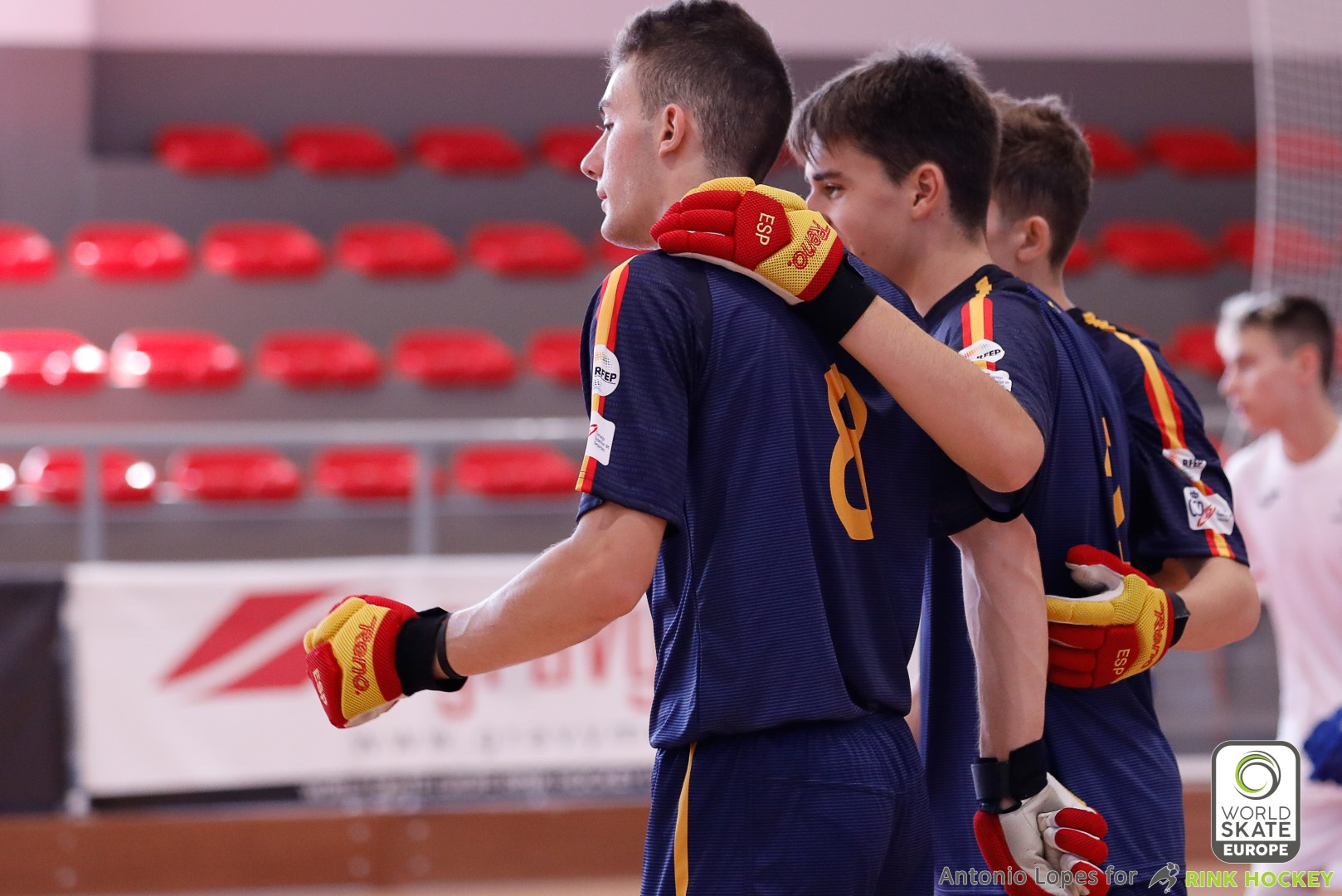 Espanha-com-Israel-348-Large