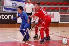 Inglaterra-com-Israel-230-Large
