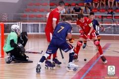Espanha-com-Suiça-140-Large