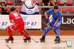 Inglaterra-com-Israel-413-Large
