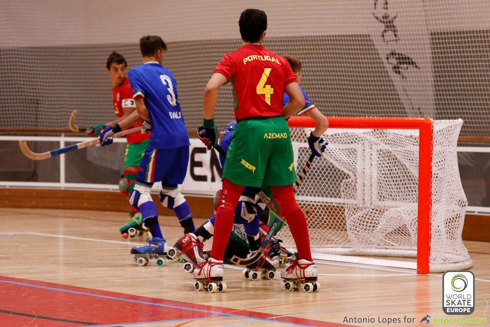 Portugal-Italia-127-Large