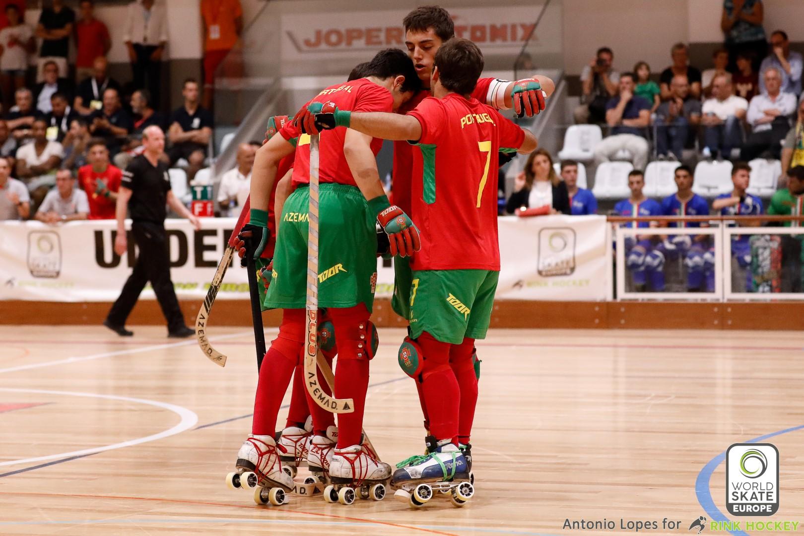 Portugal-Italia-160-Large