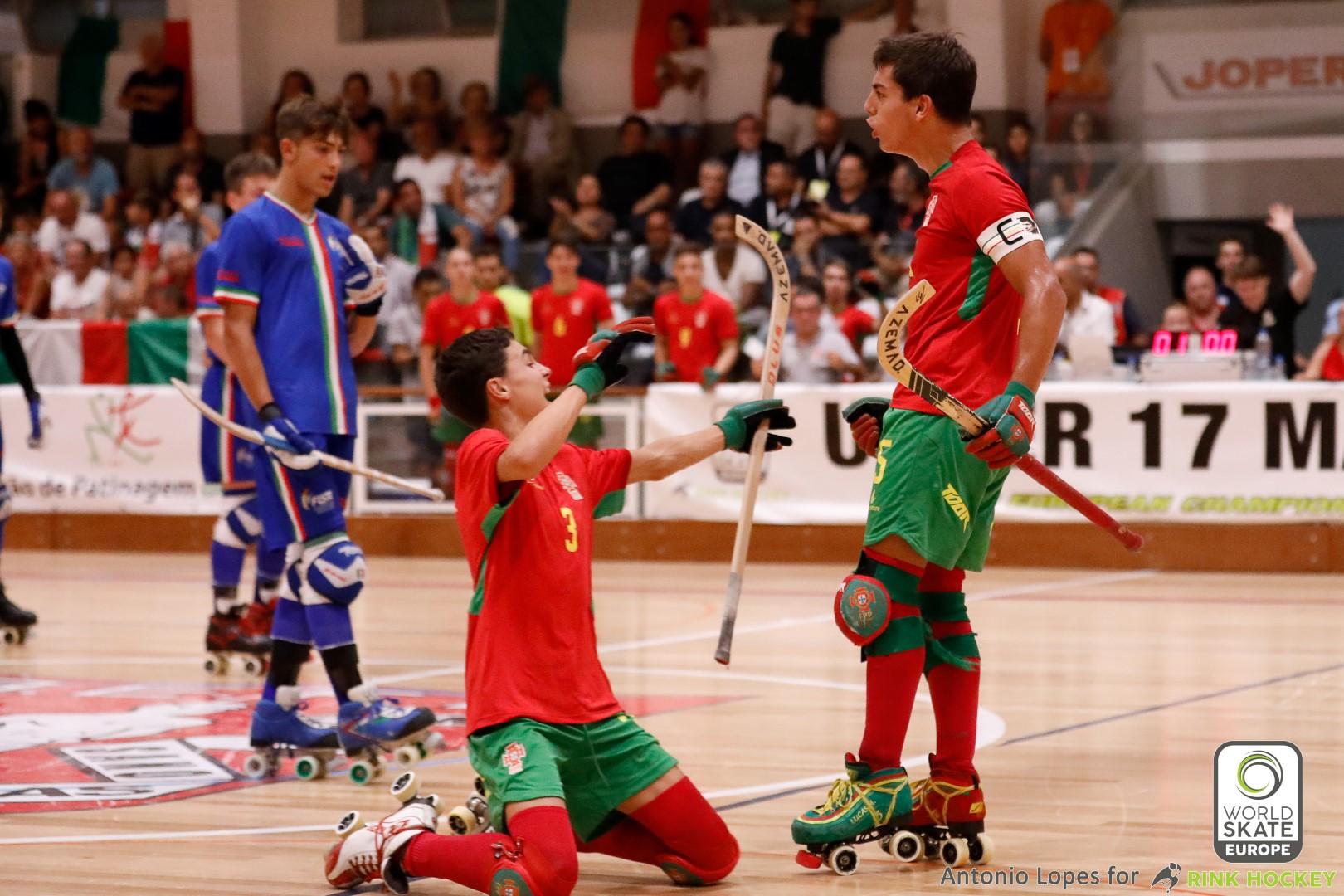 Portugal-Italia-279-Large