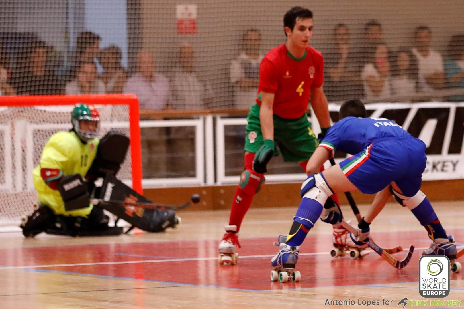 Portugal-Italia-352-Large