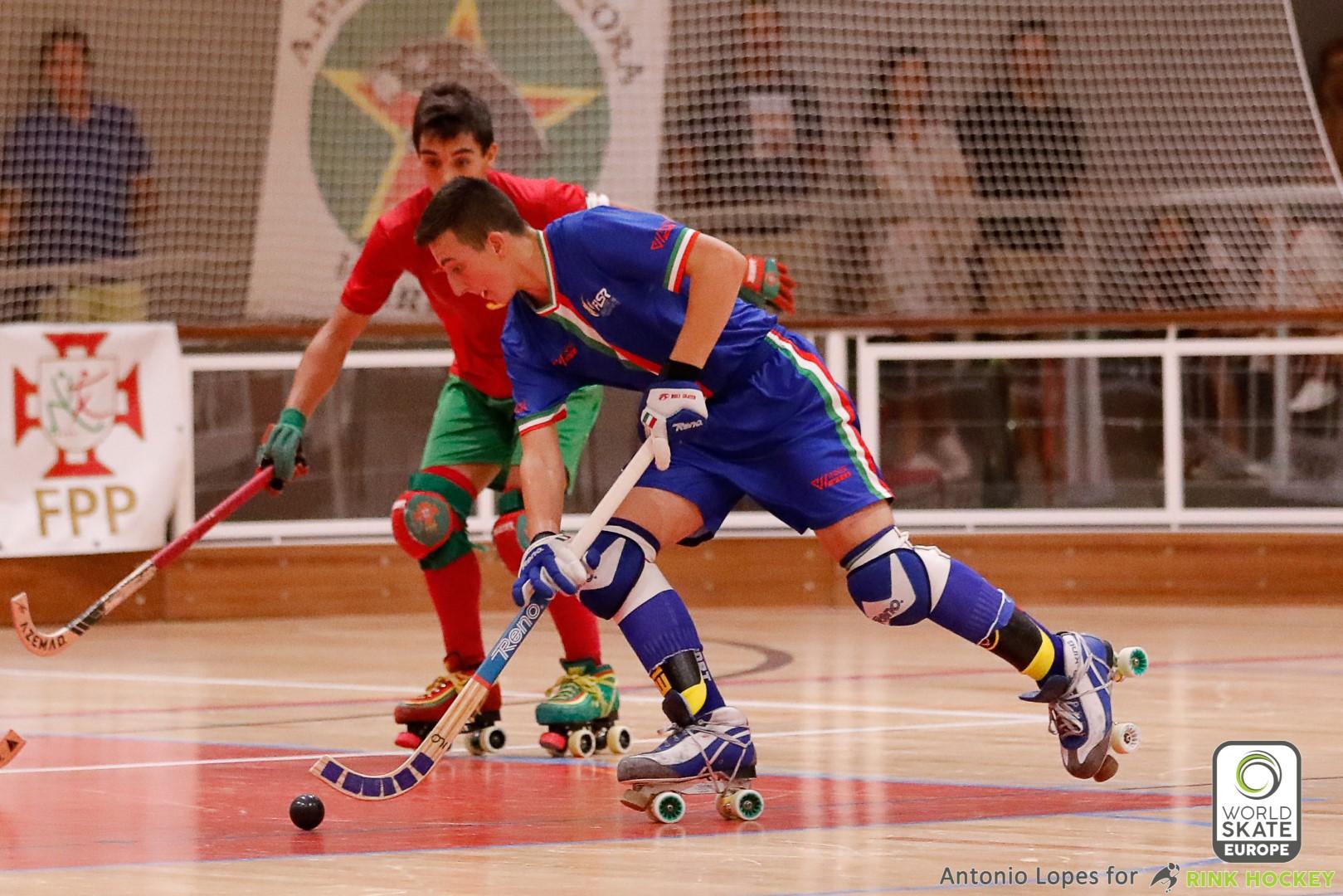 Portugal-Italia-413-Large