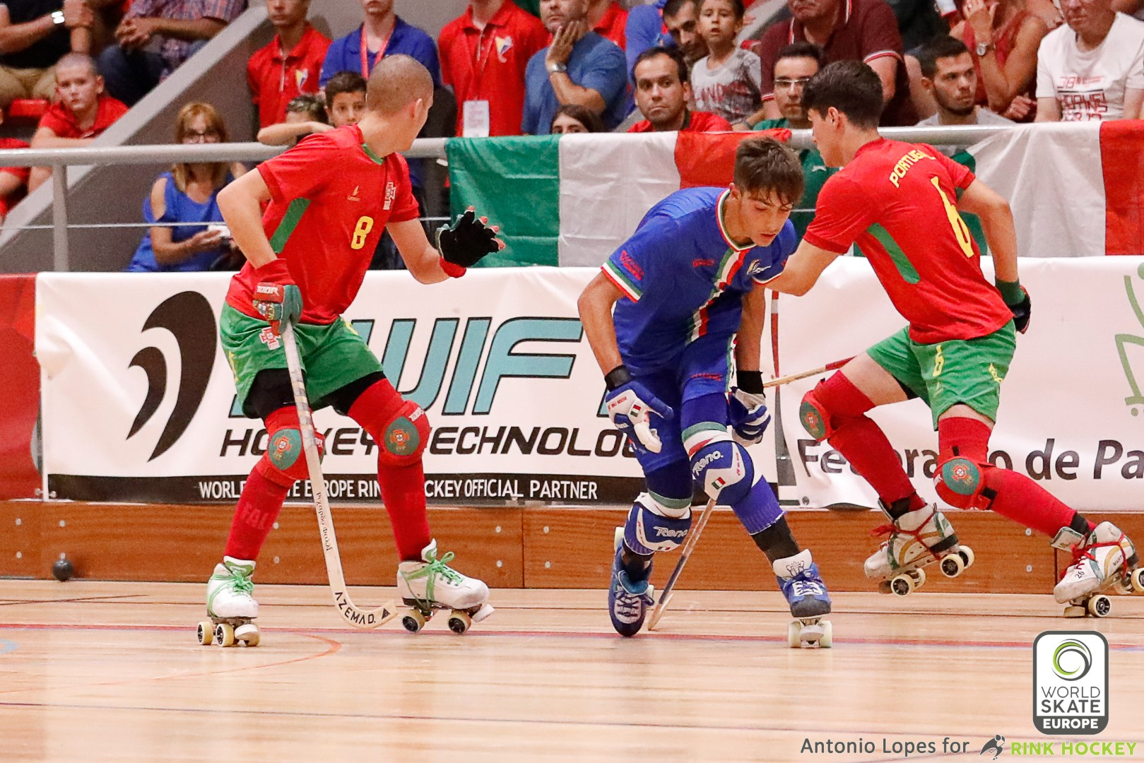 Portugal-Italia-432-Large