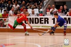 Portugal-Italia-329-Large