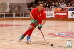 Portugal-Italia-448-Large