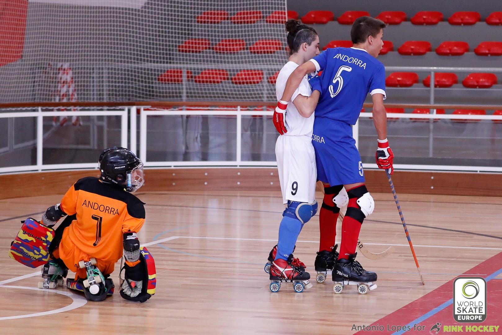 Israel-Andorra-251-Large