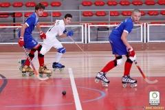 Israel-Andorra-142-Large
