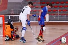 Israel-Andorra-206-Large