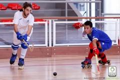 Israel-Andorra-299-Large