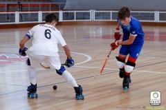 Israel-Andorra-480-Large
