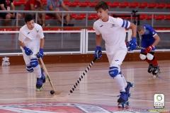Israel-Andorra-57-Large