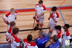 Inglaterra-com-Andorra-139-Large