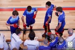 Inglaterra-com-Andorra-141-Large