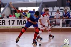 Inglaterra-com-Andorra-208-Large