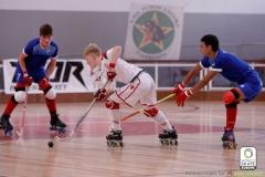 Inglaterra-com-Andorra-315-Large