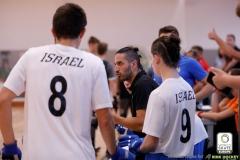 Alemanha-com-Israel-168-Large