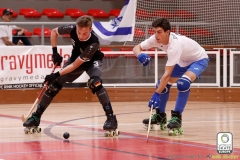 Alemanha-com-Israel-277-Large