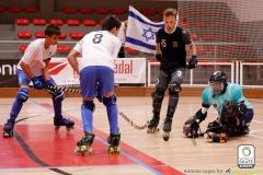 Alemanha-com-Israel-329-Large