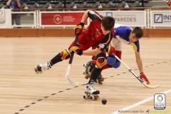 Espanha-com-Andorra-102