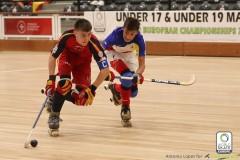 Espanha-com-Andorra-141
