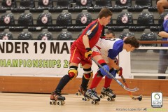 Espanha-com-Andorra-150