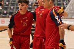 Espanha-com-Andorra-168