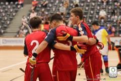 Espanha-com-Andorra-170