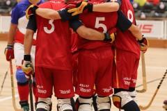 Espanha-com-Andorra-209