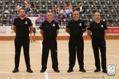 Espanha-com-Andorra-24