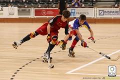 Espanha-com-Andorra-265