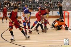 Espanha-com-Andorra-300