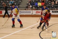 Espanha-com-Andorra-53