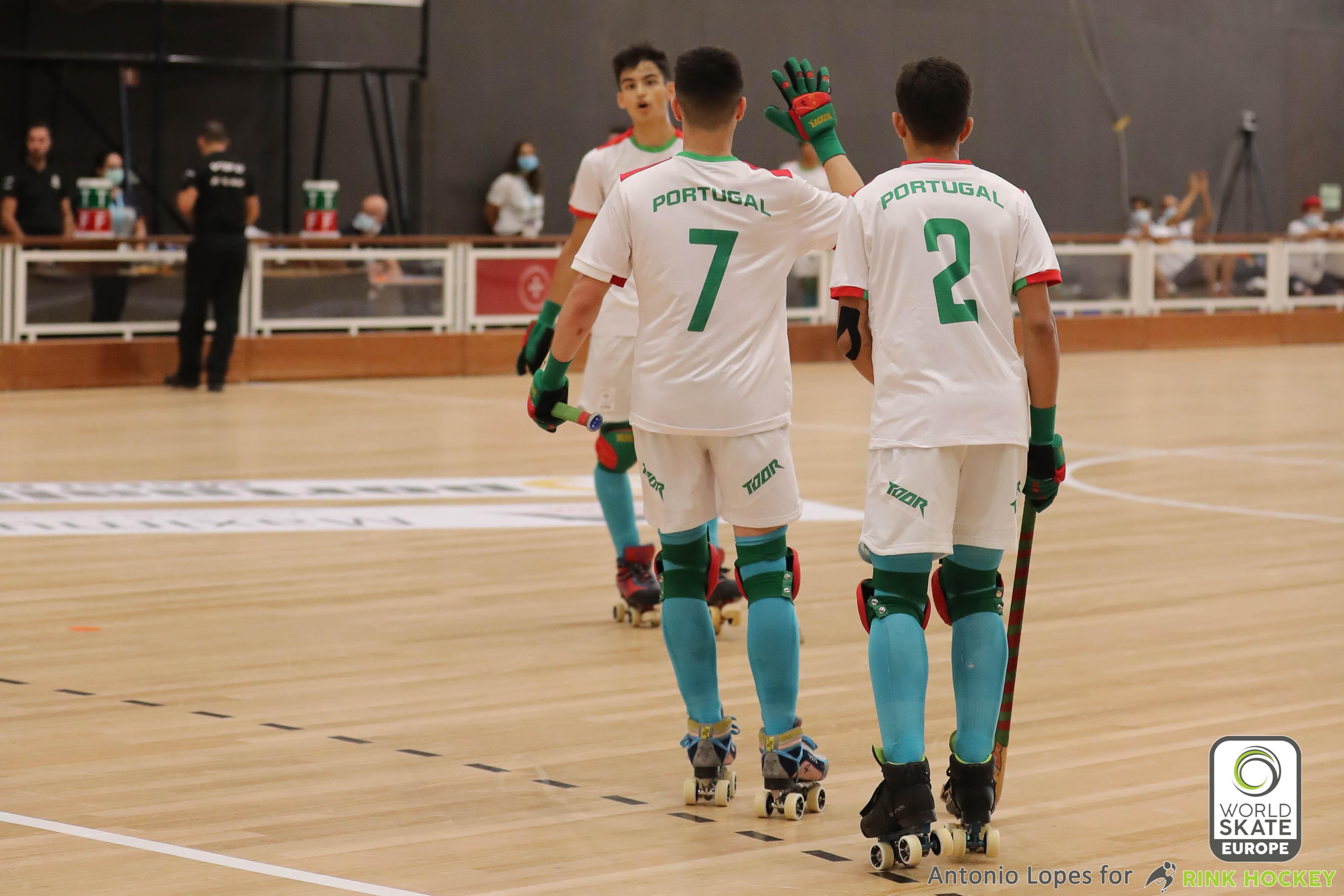 Inglaterra-com-Portugal-197
