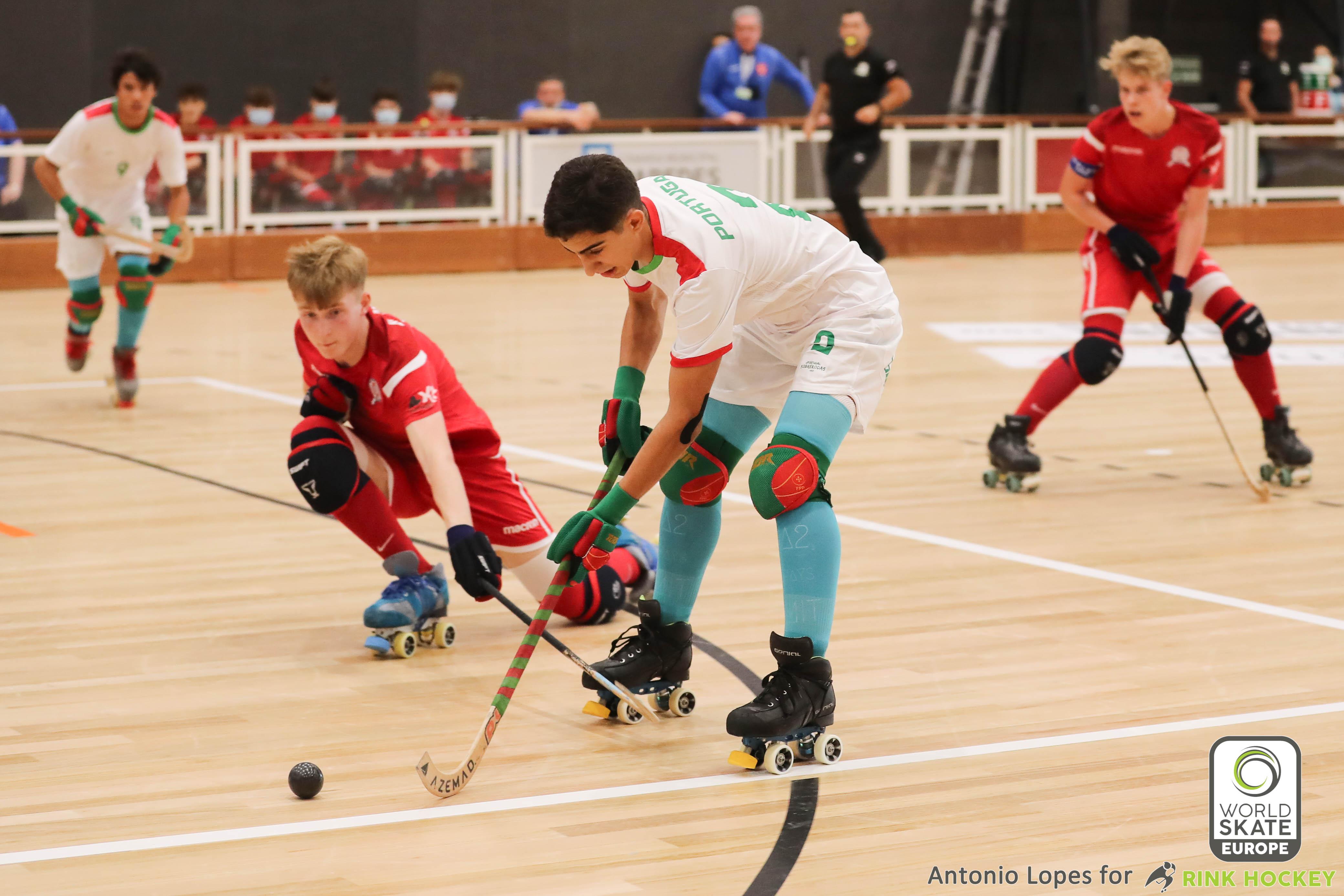 Inglaterra-com-Portugal-211