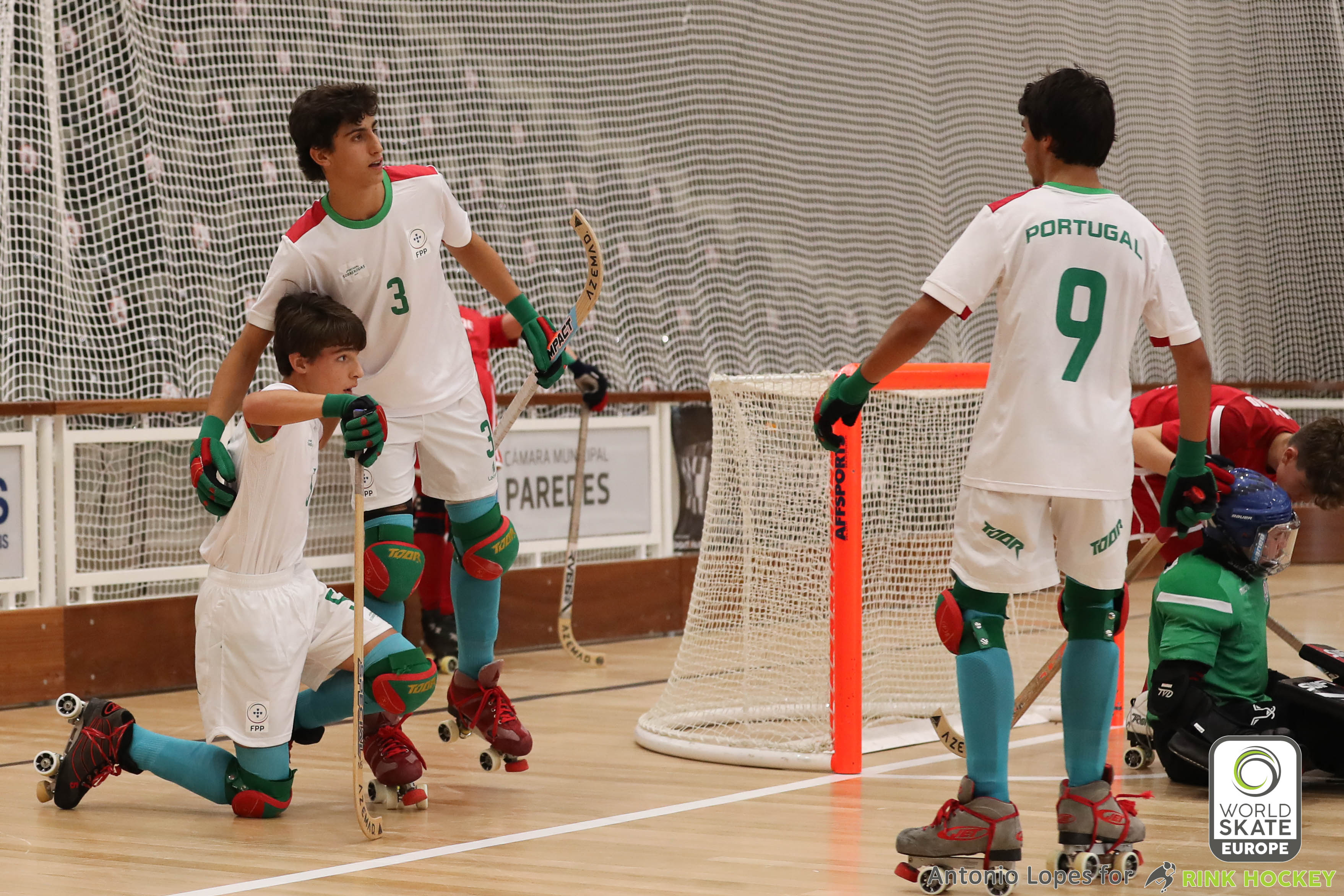 Inglaterra-com-Portugal-412