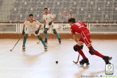 Inglaterra-com-Portugal-146