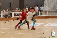 Inglaterra-com-Portugal-320