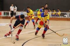 Franca-com-Andorra-100