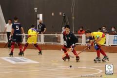 Franca-com-Andorra-107