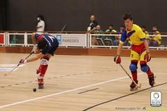 Franca-com-Andorra-109