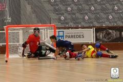 Franca-com-Andorra-182