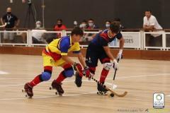 Franca-com-Andorra-198