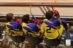 Franca-com-Andorra-320
